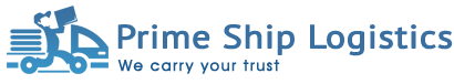 PRime-Ship-Logo